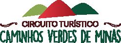 Circuito Turístico Logo