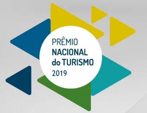 Circuito integra movimento e indica votos em representantes mineiros no Prêmio Nacional de Turismo