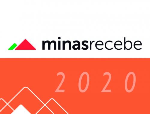 Circuito garante apoio e consultoria para habilitação no Programa Minas Recebe